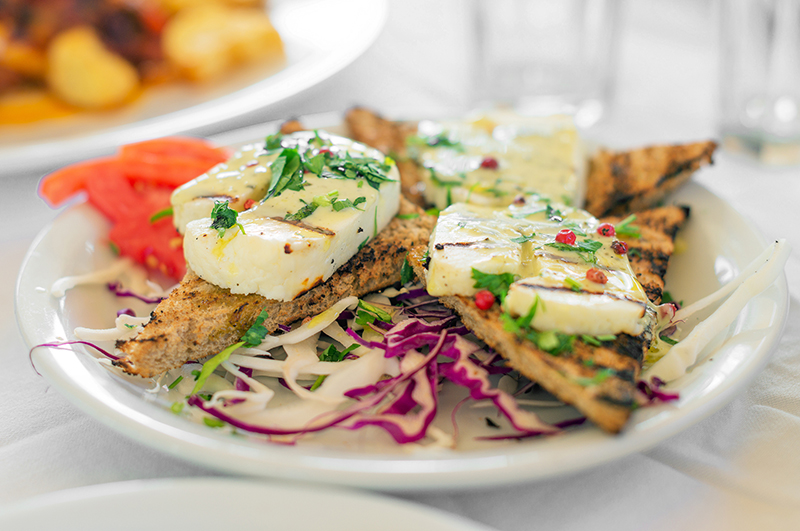 Fried-Halloumi-resized