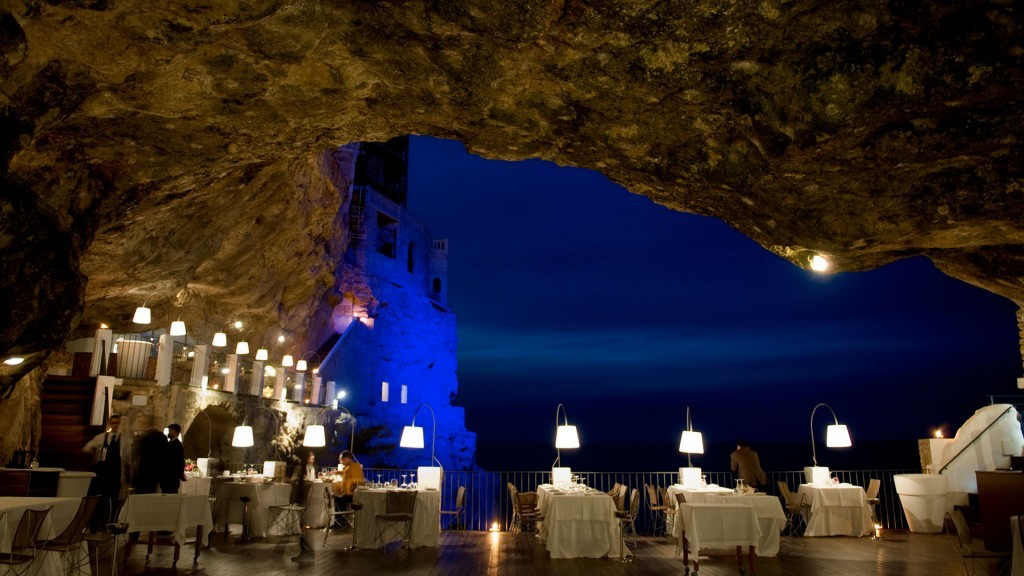 Grotta-Palazzese-1-1024x576