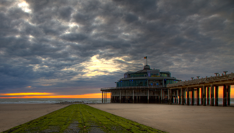 Pier-Sunset-res