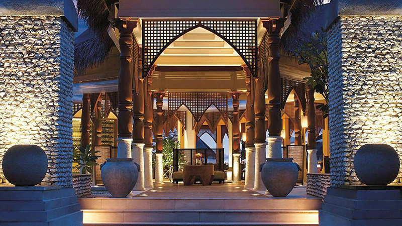 four-seasons-resort-maldives-kuda-huraa-20 res