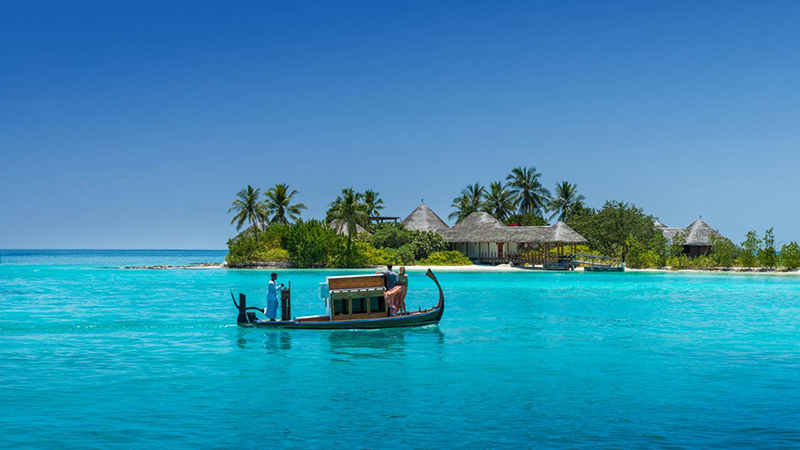four-seasons-resort-maldives-kuda-huraa-27 res