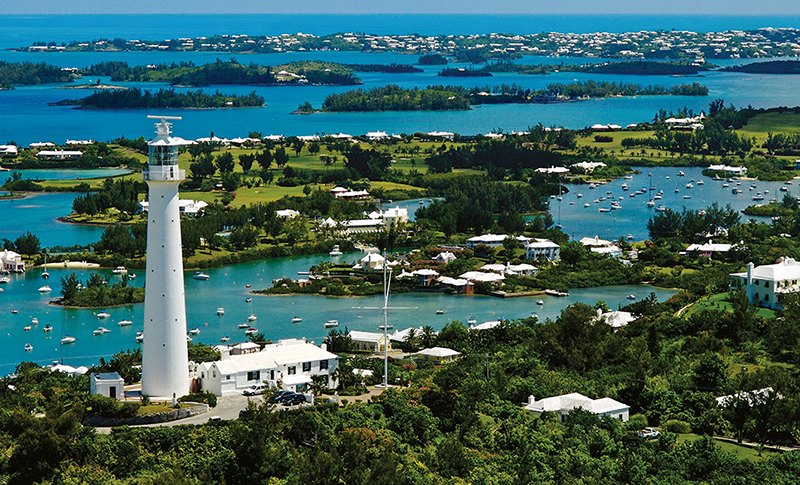 gibbs-hill-lighthouse-views-top res
