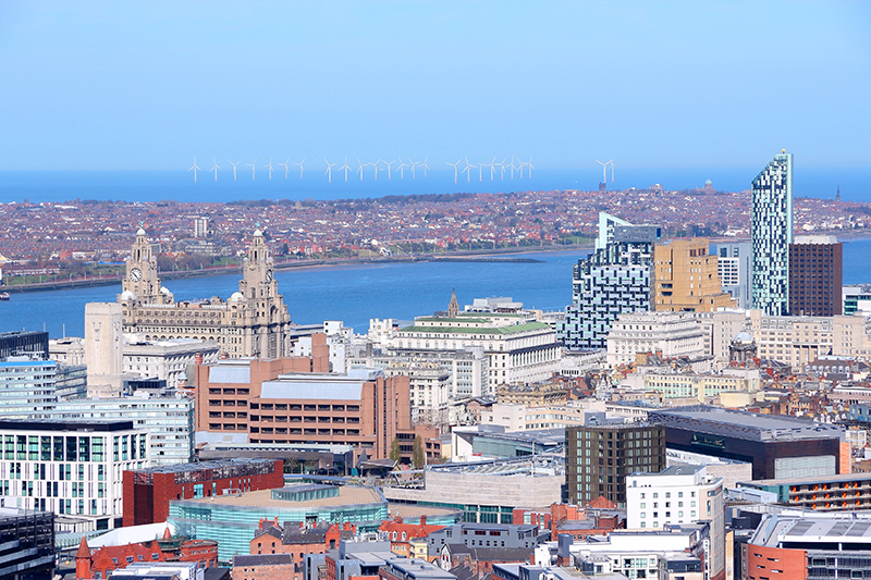 Liverpool-res