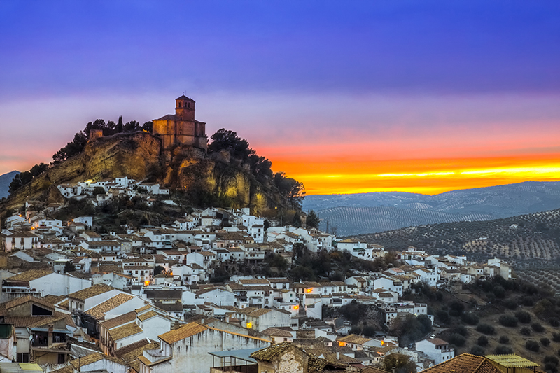 Montefrio-in-Granada-Spain-res
