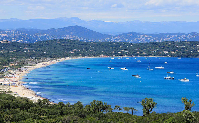 Pampelonne-Beach-St-Tropez res
