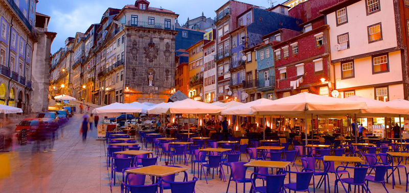 Porto-and-vicinity-603077-smallTabletRetina