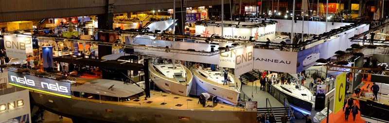 paris-boat-show201666