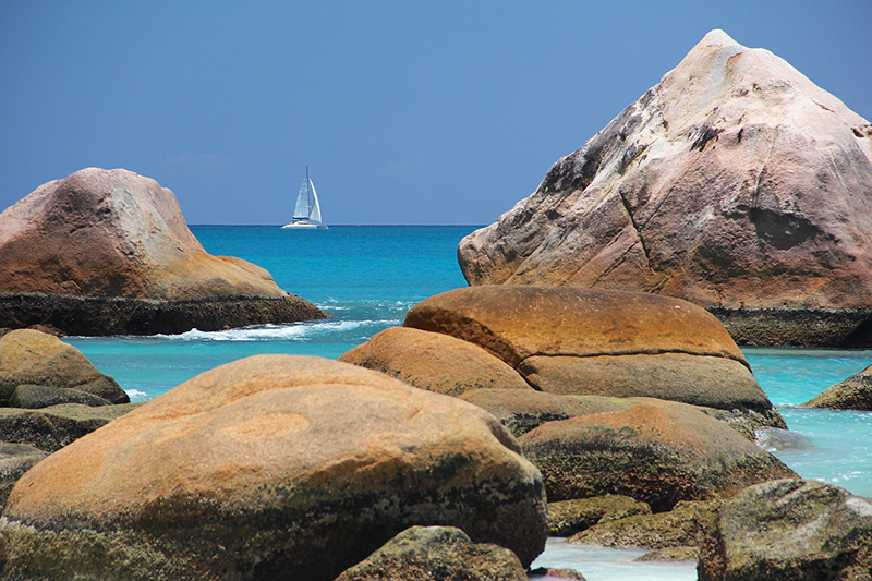 seychelles-res