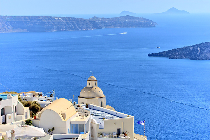 greece-res