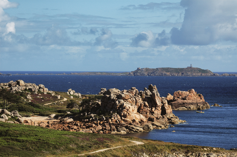 Ploumanach-Brittany-and-Atlantic-ocean