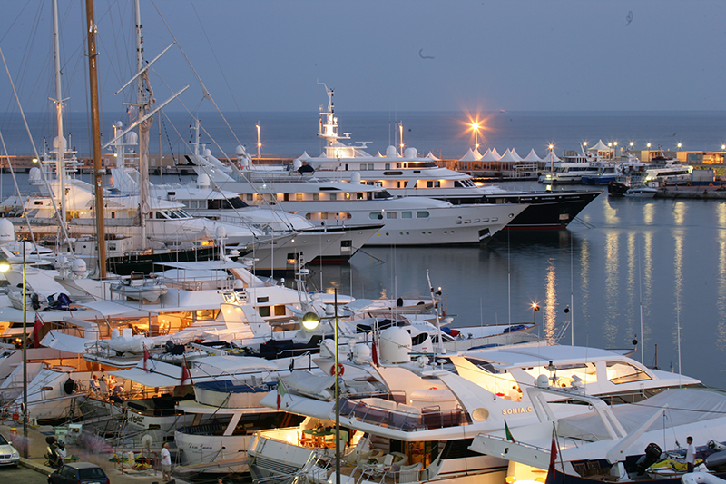yachting, port de cannes, cannes