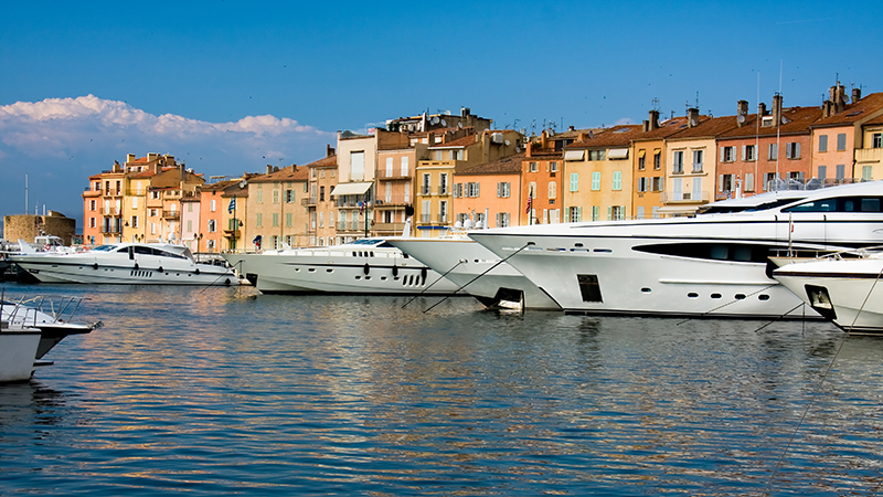 Saint Tropez 8 res