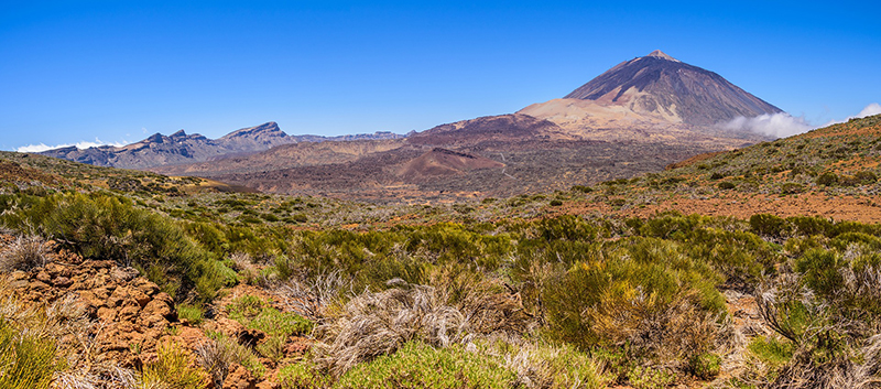 teide-national-park-1390915_1920 res
