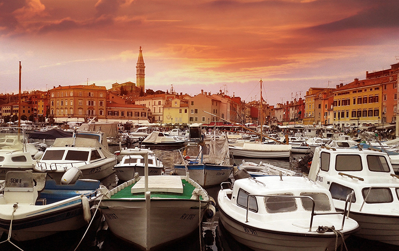 port-in-rovinj-res