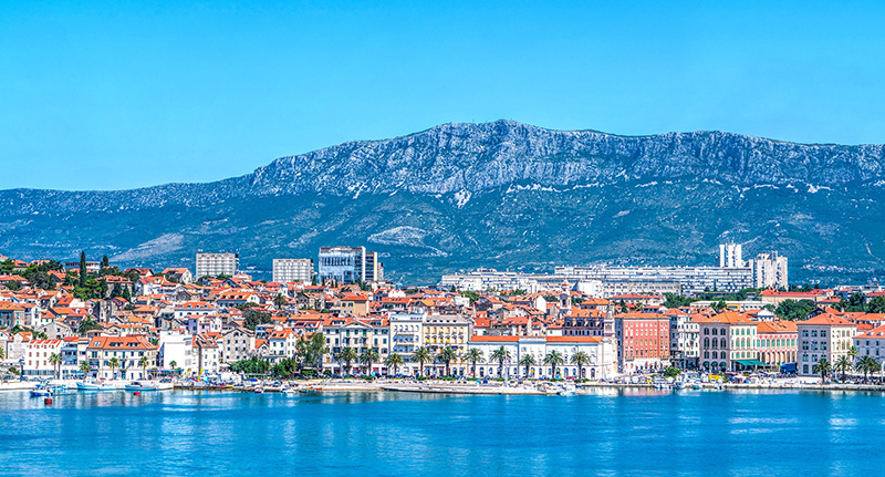 croatia-split-res