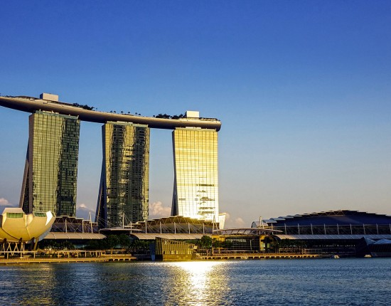 singapore-marina-bay-cover
