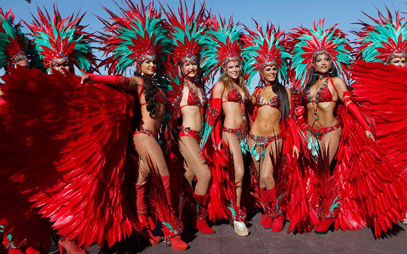 trinidad-and-tobago-carnival-res