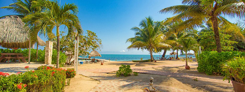 hopkins-belize-beach-res