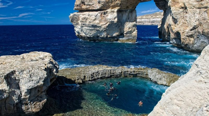azure-window-gozo-malta-big-800x445
