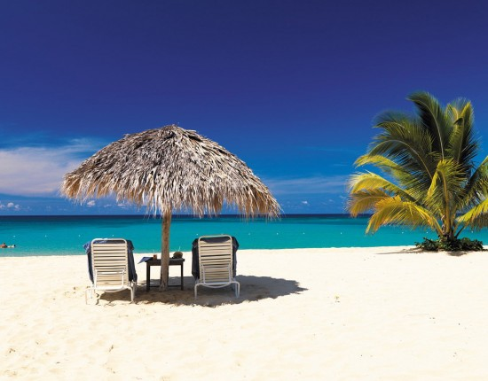 Plan a trip in Caribbean islands