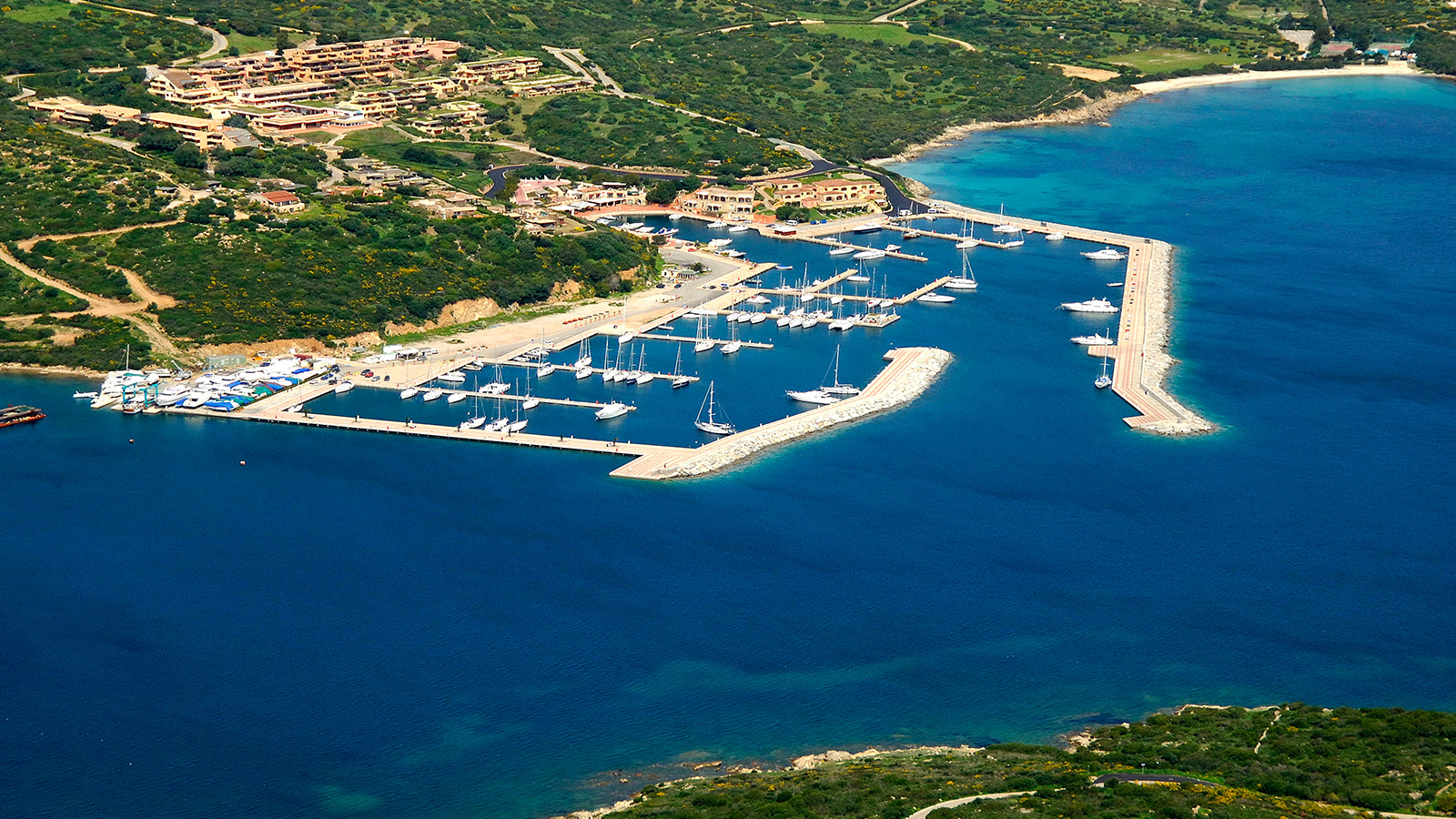 marina_di_portisco2