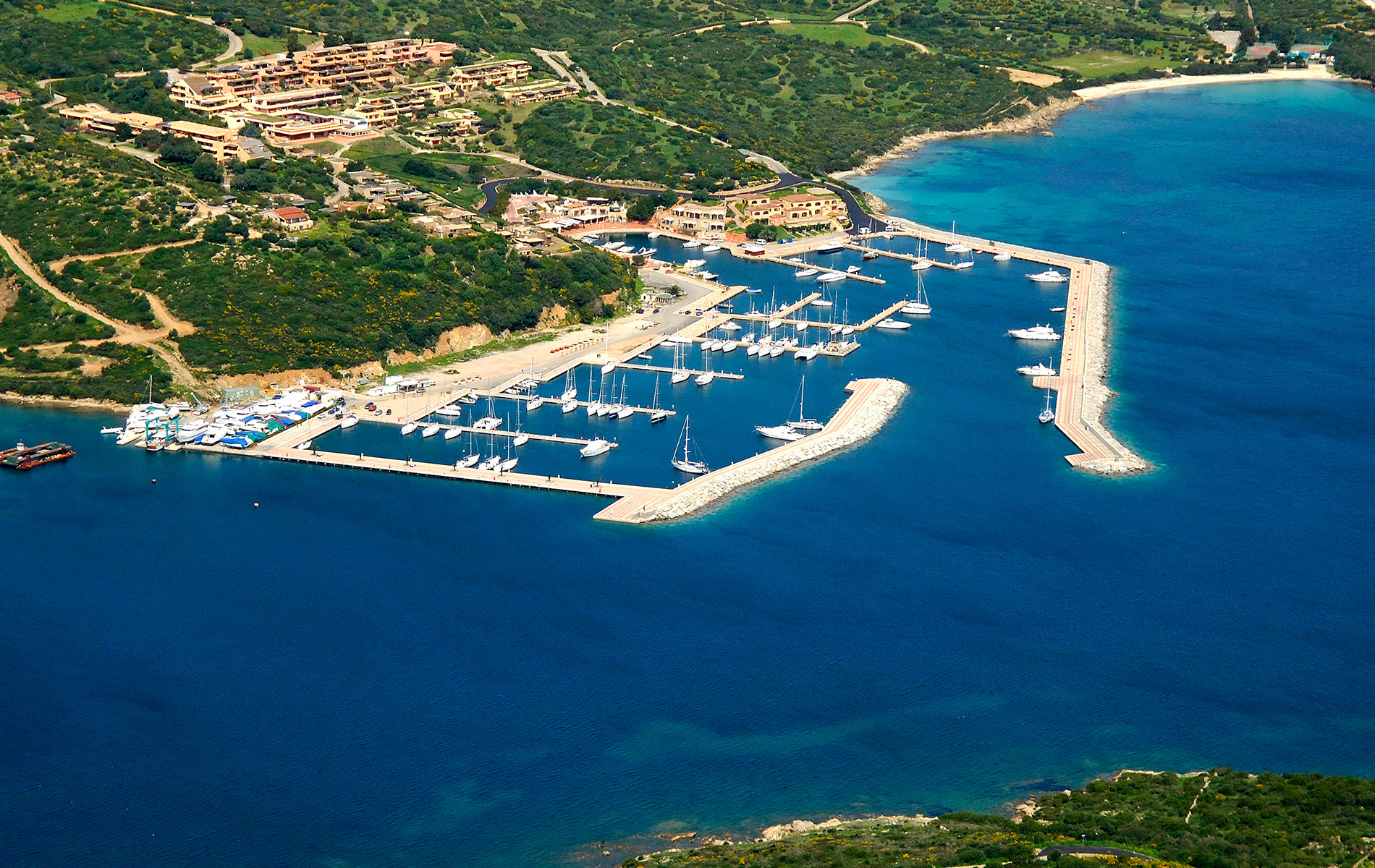 marina_di_portisco_reservation_book_berths