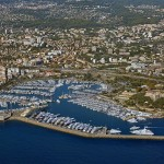 Port d'Antibes - Vauban reservation