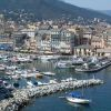 Le Vieux Port De Bastia Reservation Book A Berth Now Marina