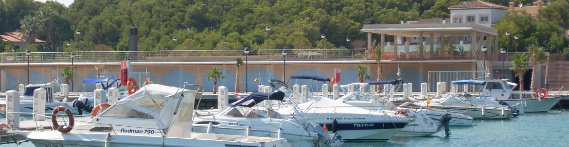 marina_reservation_book_berths