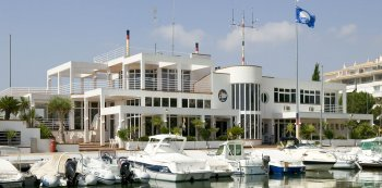 Club Nautico de Altea