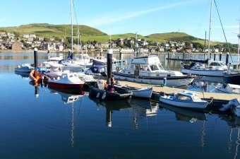 Campbeltown