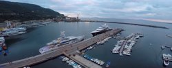 Stabia Main Port Marina